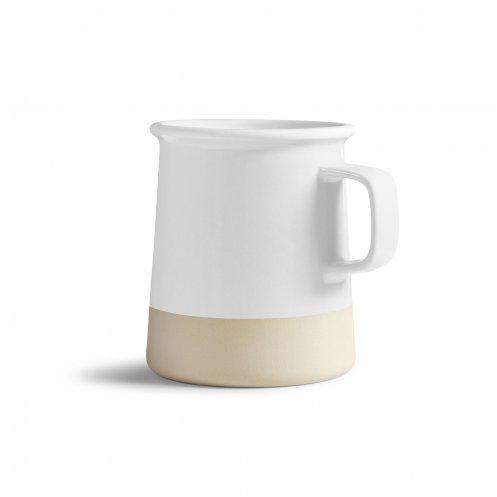 Mug publicitaire sur-mesure Perette 350 mL 1