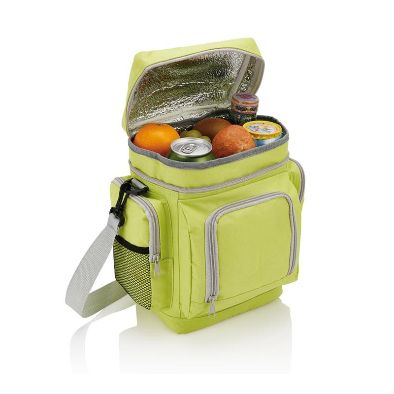 Sac isotherme personnalisable Deluxe