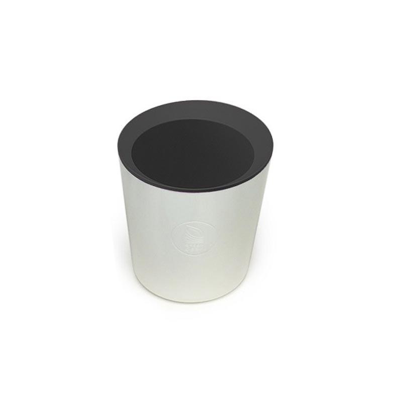 Pot à crayons publicitaire MegaPoP - cadeau d'entreprise écologique