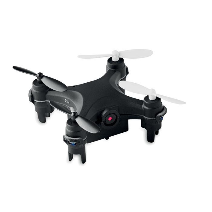 mini drone publicitaire x3 avec caméra Drone