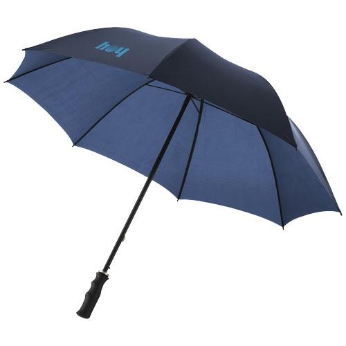 Parapluie publicitaire Bugs - cadeau personnalisable