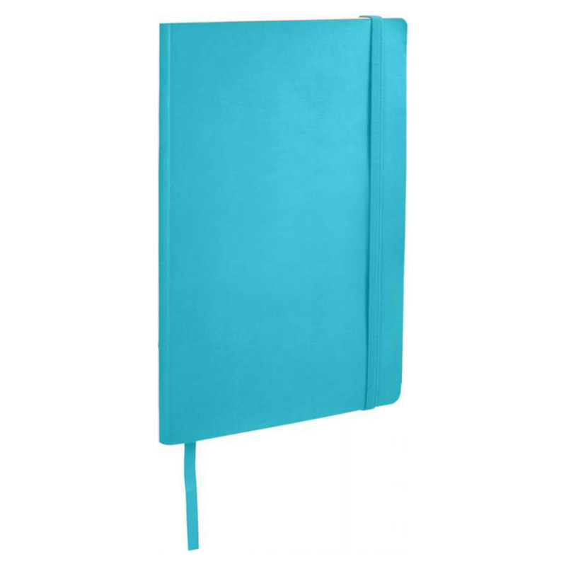 Carnet de notes Journalbooks® Classic
