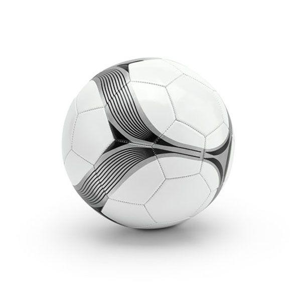Ballon de football personnalisé Lober - cadeau d'entreprise