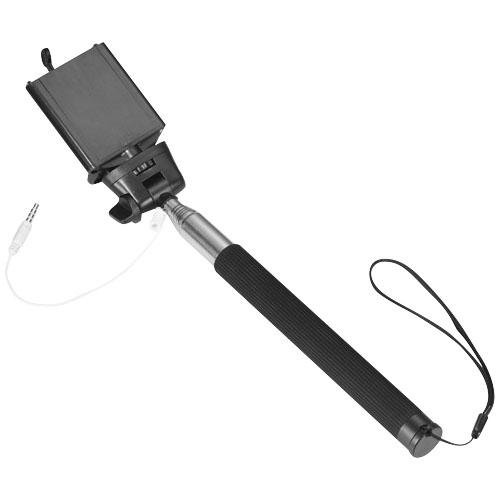 Bras télescopique publicitaire Rod - bras télescopique personnalisable