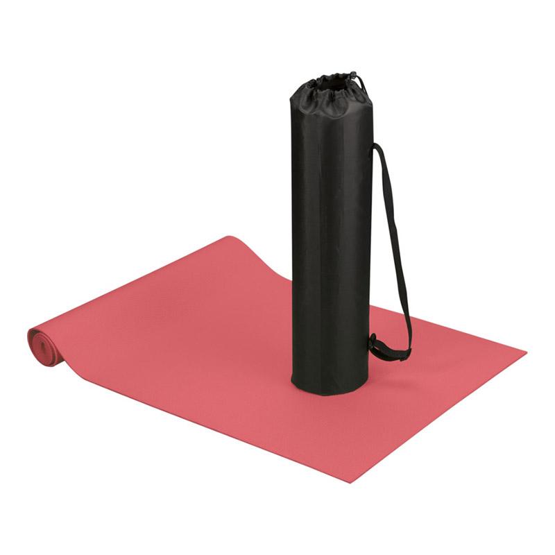 Cadeau publicitaire pour le sport - Matelas de fitness et yoga Cobra