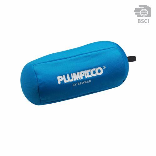 cadeau publicitaire - coussin microbilles publicitaire Plumpidoo Office