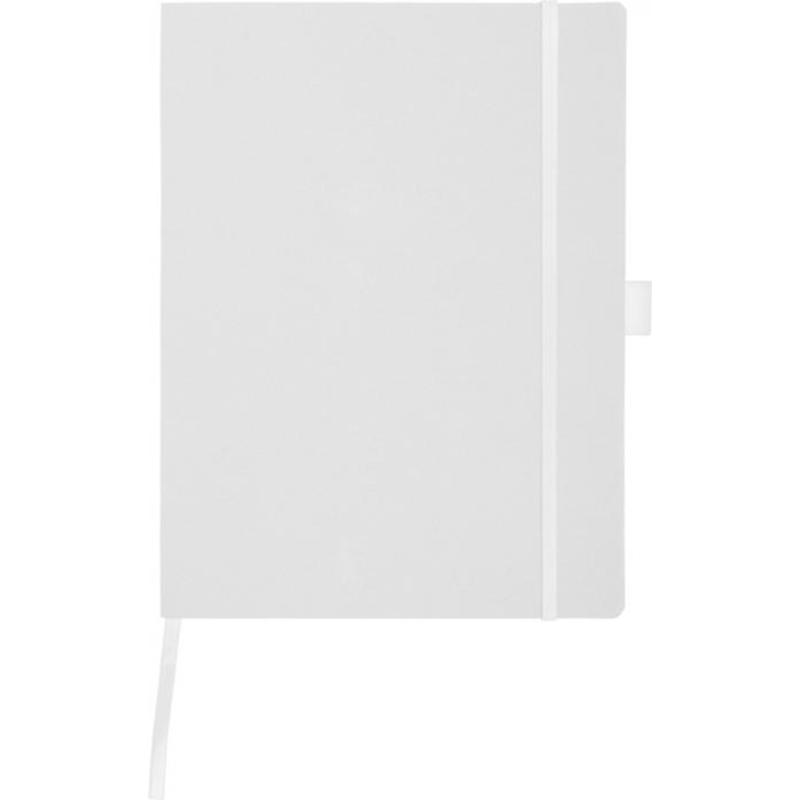 Carnet personnalisé - Bloc-notes publicitaire Journalbooks® IPad