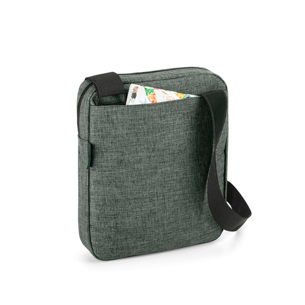 Besace personnalisable Shades - sac publicitaire