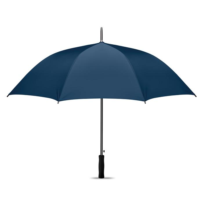 """Parapluie publicitaire 27"""" Swansea+ - Cadeau d'entreprise"""