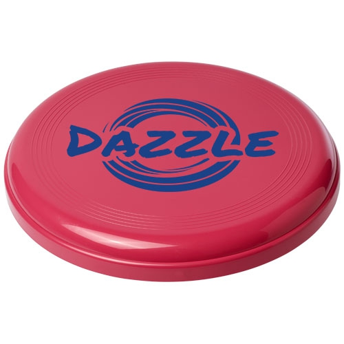Goodies sport - Frisbee publicitaire Cruz