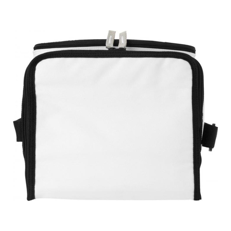 Sac isotherme publicitaire Stockholm - sac isotherme personnalisable
