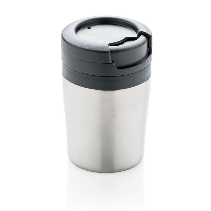 Mug isotherme coffee to go Coffast
