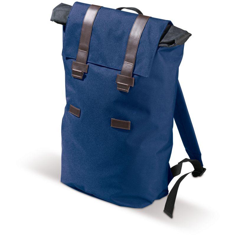 sac à dos personnalisé Williamsburg - bagage personnalisable