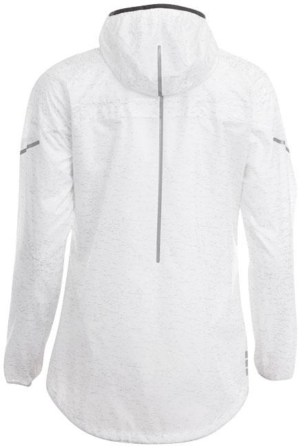 Imperméable pour femme Jacket Signal - veste personnalisée