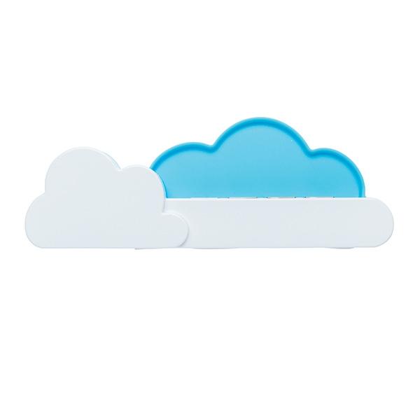 Accessoire publicitaire - Hub publicitaire Cloud