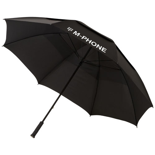 parapluie personnalisable anti tempête Newport