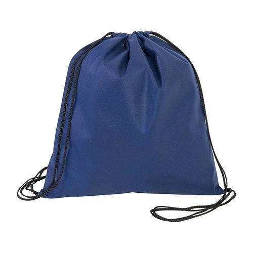 Gym bag personnalisé non tissé Tykolo