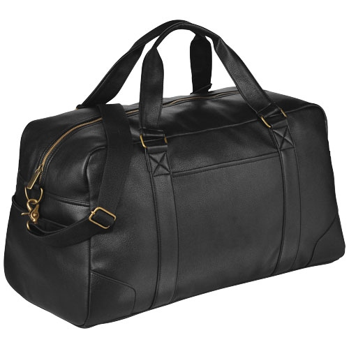 sac de voyage publicitaire Oxford - cadeau promotionnel