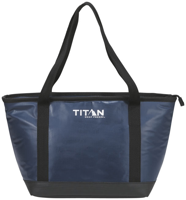 Sac personnalisable isotherme Titan Deep Freeze® 2 Day