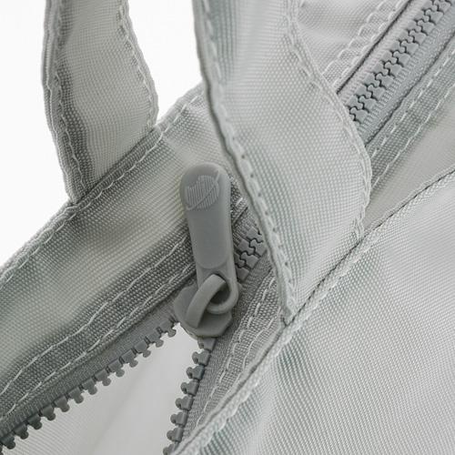 Sacoche personnalisable pour séminaire - sacoche publicitaire recyclée