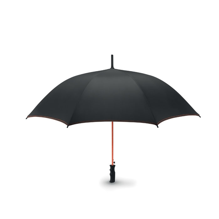 Parapluie personnalisable Skye - cadeau publicitaire