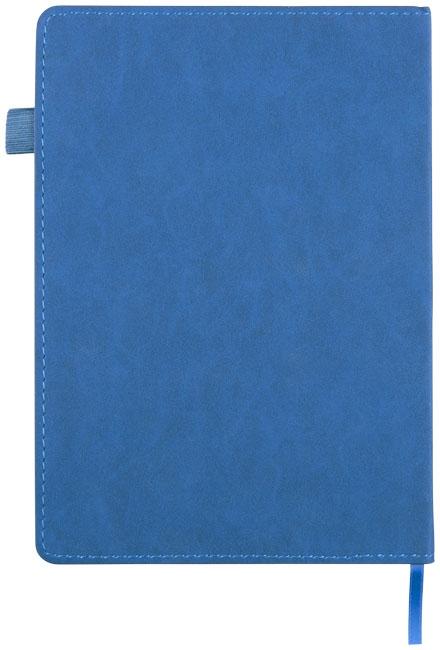 Bloc-notes personnalisable avec planning Joy - bloc-notes personnalisé