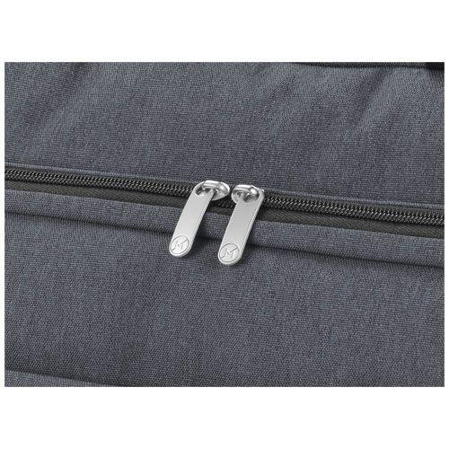sacoche pour ordinateur personnalisée Navigator - bagagerie publicitaire