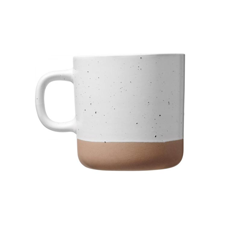 Mug en céramique Pascal
