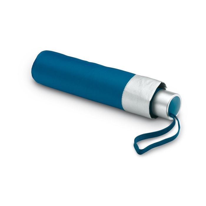 parapluie pliable plublicitaire - objet publicitaire