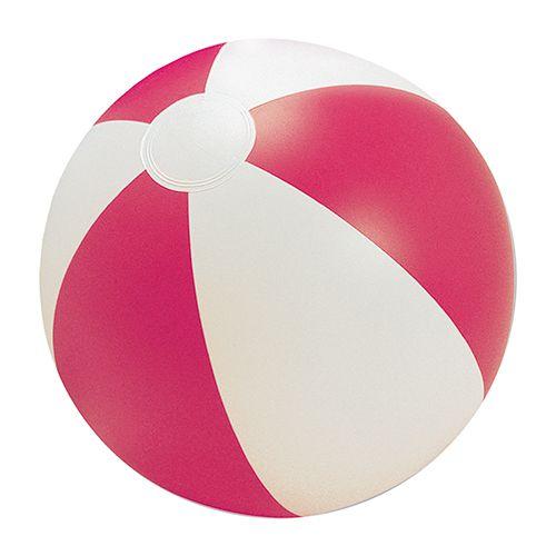 Ballon gonflable personnalisable - ballon de plage personnalisable Rio
