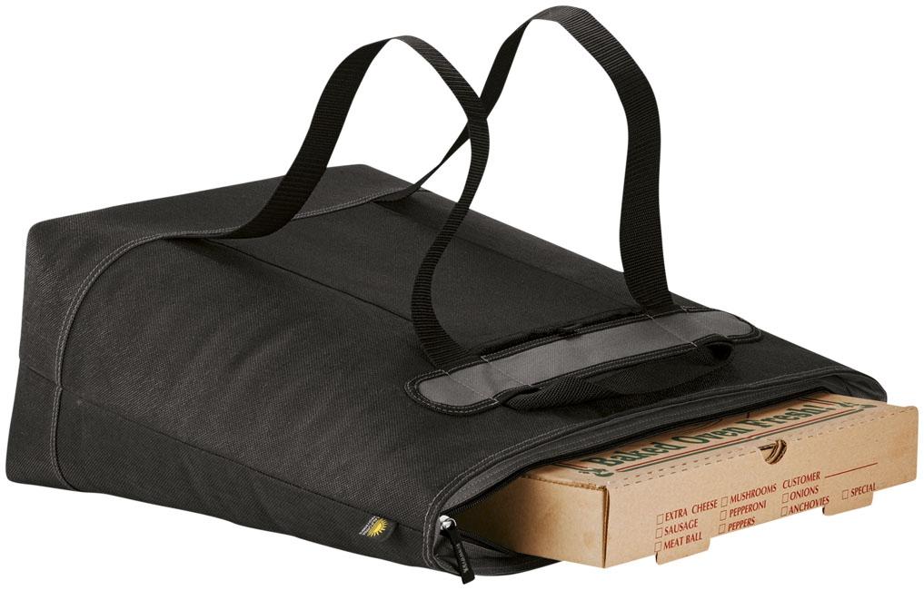 Sac isotherme publicitaire California Innovations® - lunch box publicitaire