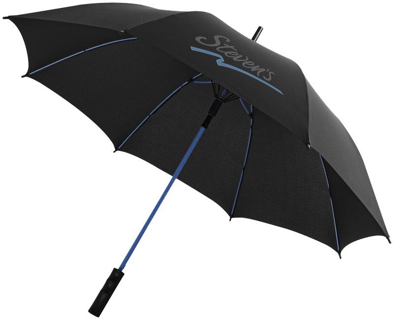 """Parapluie promotionnel Spark 23"""" - cadeau d'entreprise"""