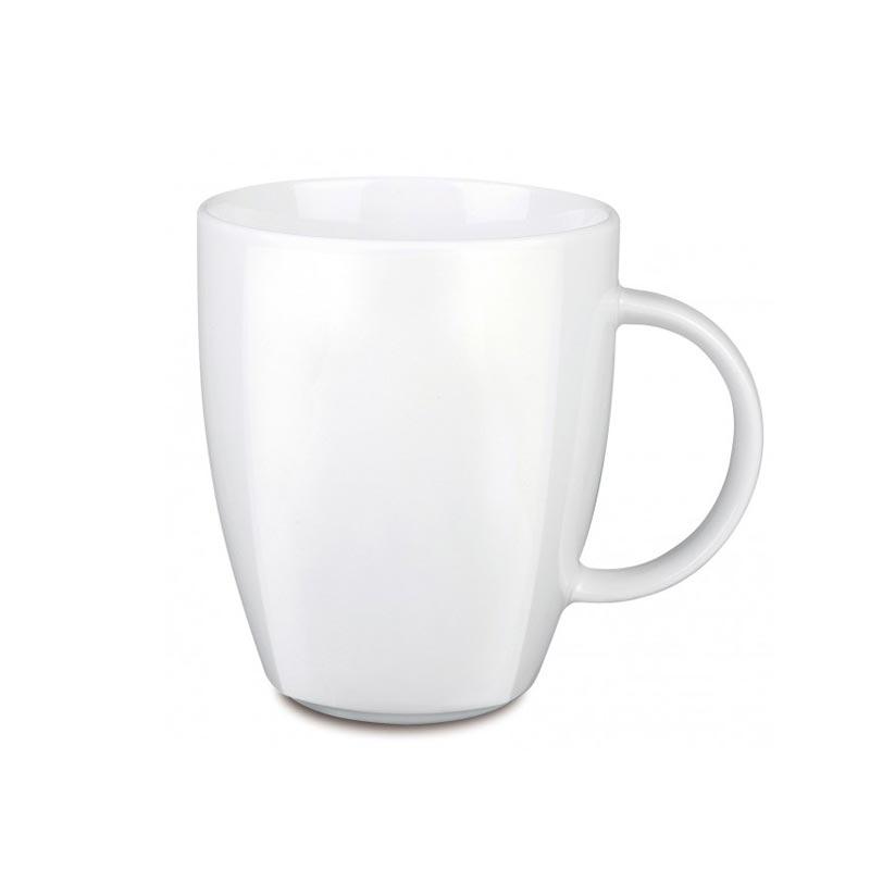 Mug promotionnel Maxim