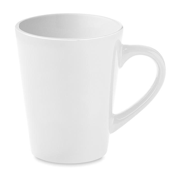 Mug publicitaire taza - Cadeau promotionnel