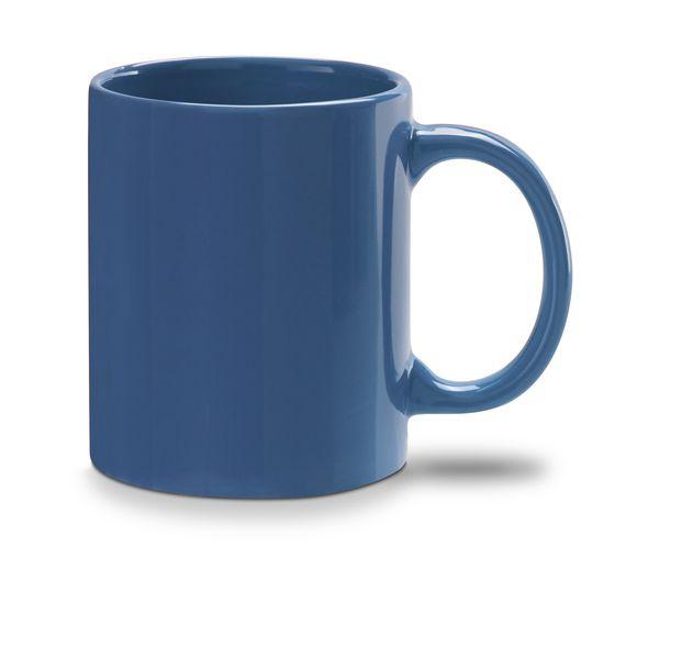 Mug publicitaire Chado - Mug personnalisé