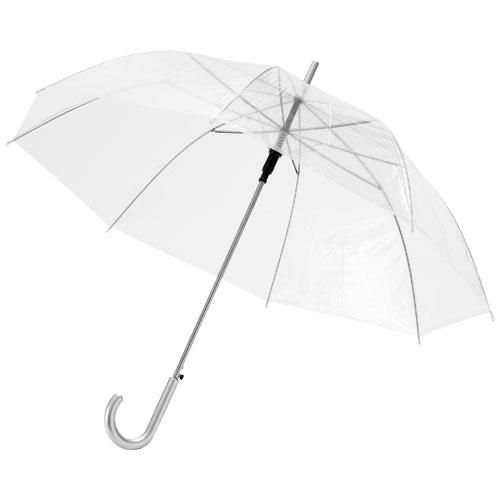 Parapluie publicitaire Charlie - cadeau publicitaire