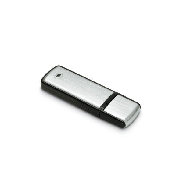 Clé USB personnalisable Megabyte