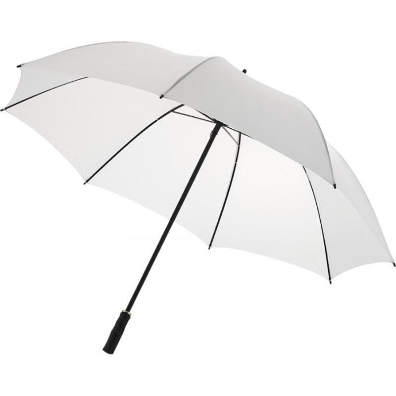 """Parapluie promotionnel automatique 23"""" Barry"""