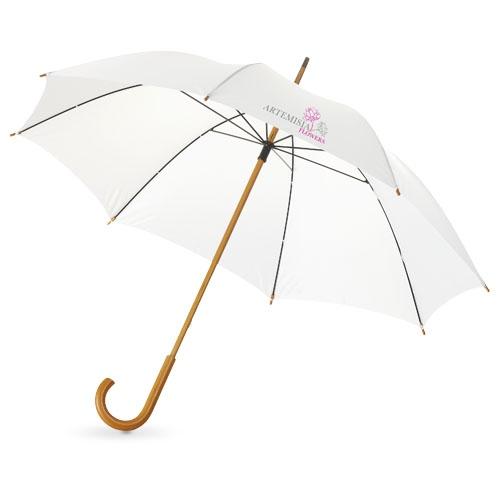 Parapluie publicitaire Classic - cadeau personnalisable
