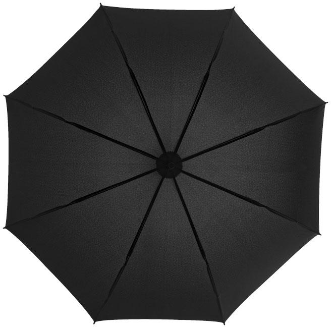 """Parapluie à ouverture automatique 23"""" Spark"""