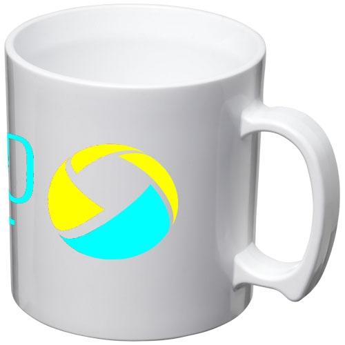 Mug personnalisé Standard 300 ml - Mug publicitaire