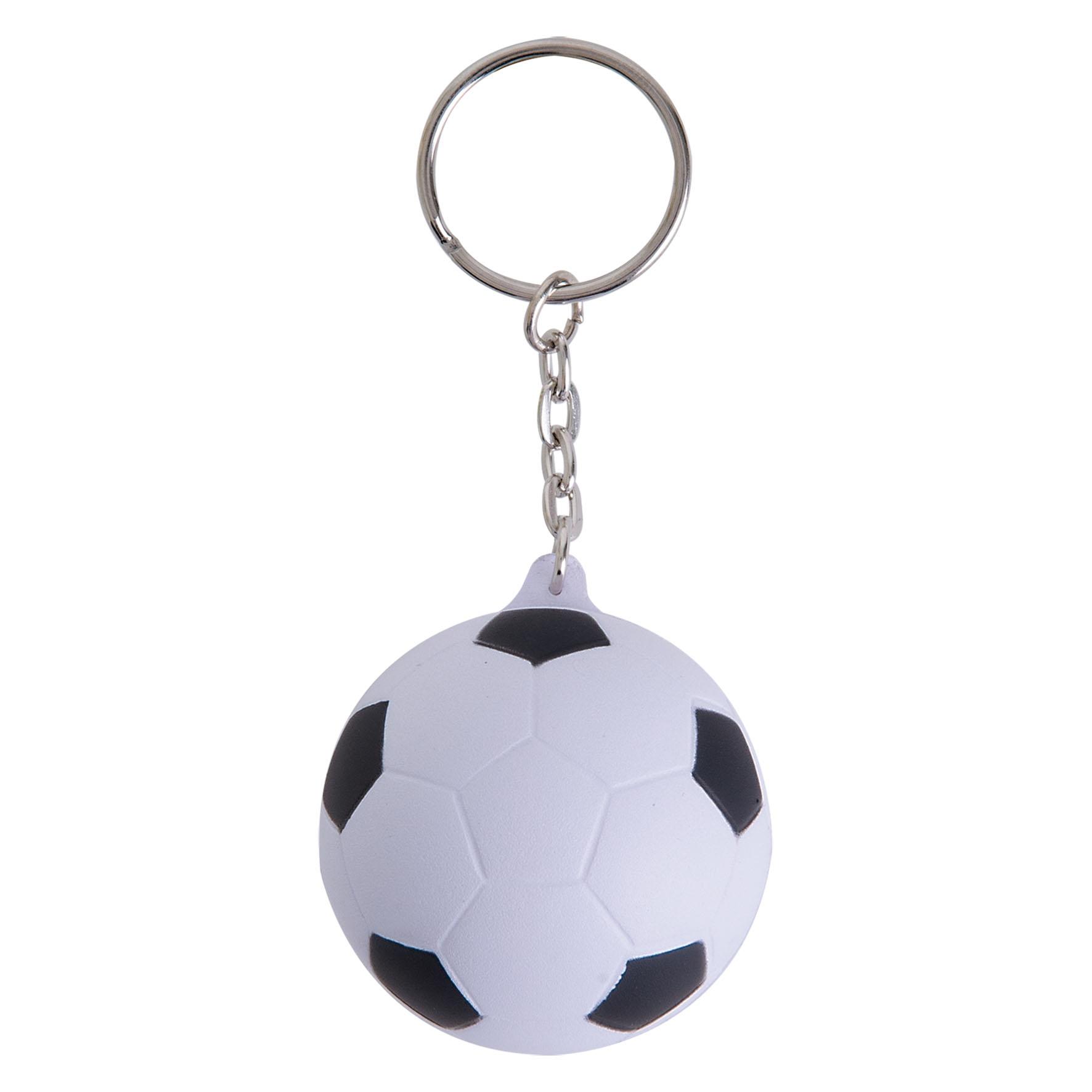 Goodies - Porte-clés publicitaire Football