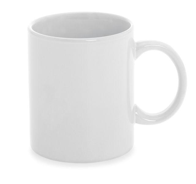 Mug publicitaire Rimark - Mug personnalisé - sublimation