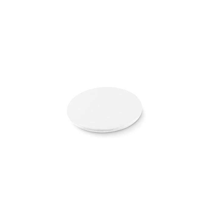 Objet promotionnel - Pins personnalisé Small Pin