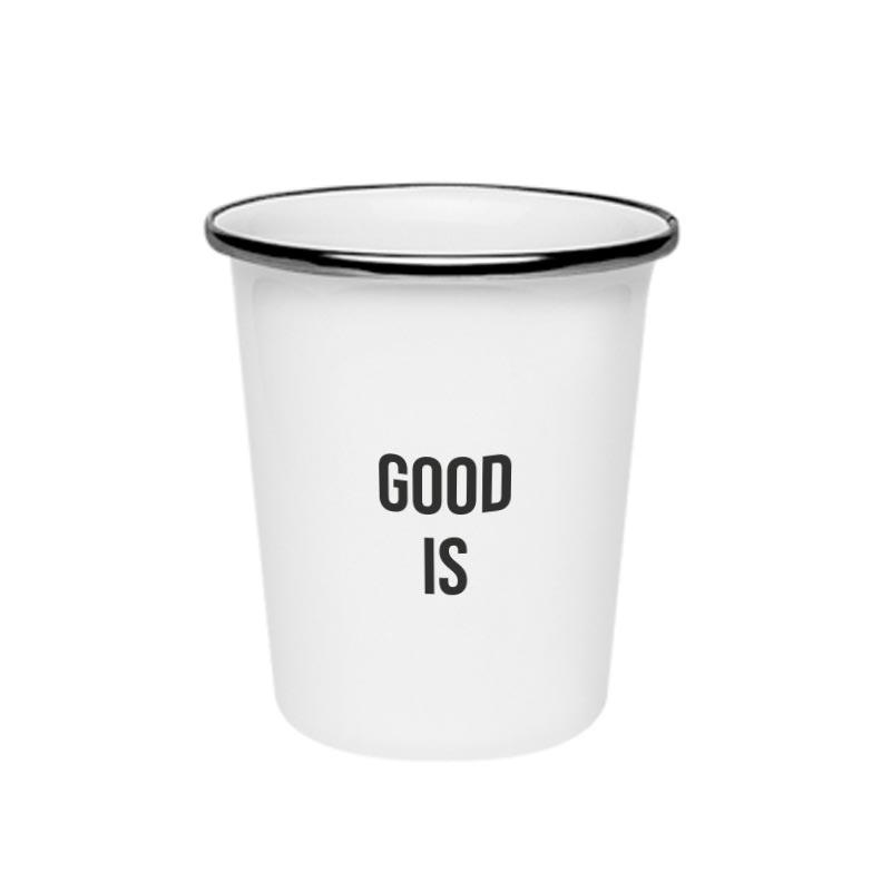 Mug personnalisable Calypso