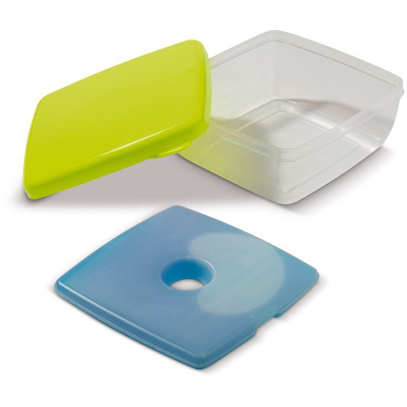 goodies salon - Lunch box personnalisable Freeze