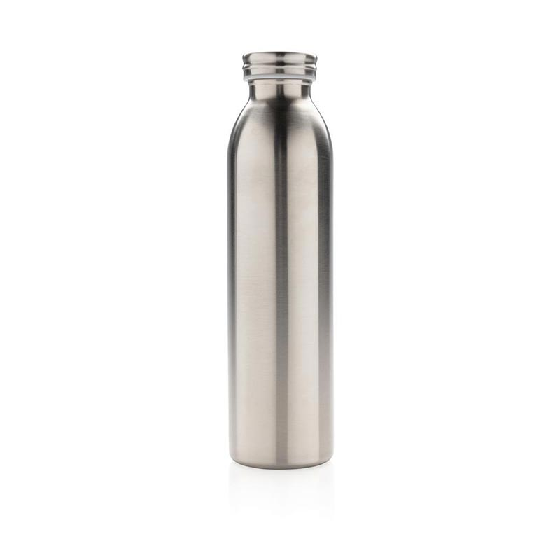 Bouteille isotherme Aeris - blanc