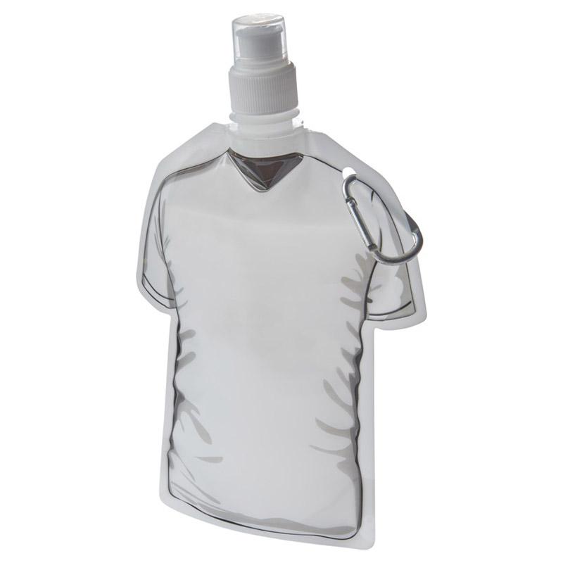 Goodies-Gadgets - Gourde publicitaire football Emira