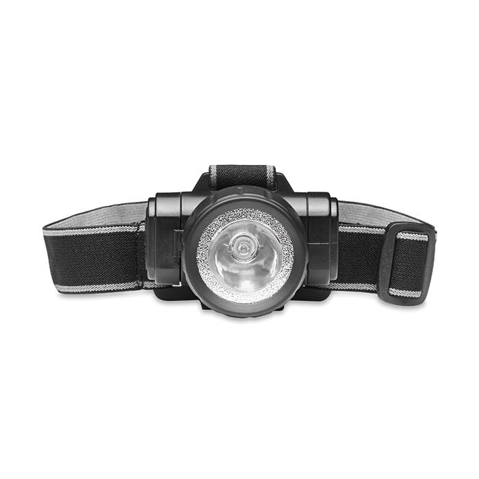 Lampe frontale Light Pro