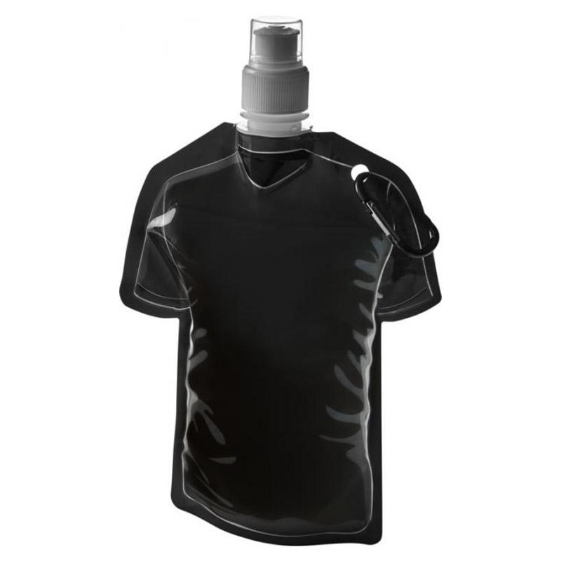 Goodies-Gadgets - Gourde personnalisée football Emira